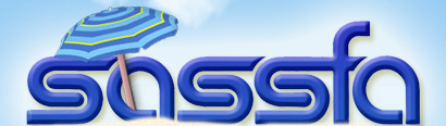 SASSFA company