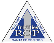 Tri-Cities R O P
