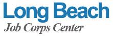 Long Beach Job Corps Center