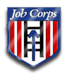Long Beach Job Corps Center