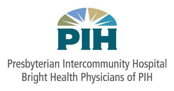Presbyterian Intercommunity Hospital